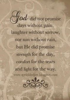 25 Trendy quotes about strength in hard times grief thoughts Bible Quotes, Bible Verses, Me Quotes, Scriptures, Jesus Quotes, Heart Quotes, Lost Quotes, Gratitude Quotes, Prayer Quotes