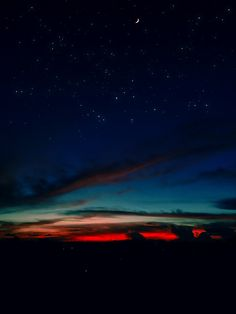 Lost In The SKY Beautiful Sky, Beautiful World, Sunset Pictures, Cool Pictures, Photography Pics, Wallpaper Backgrounds, Wallpapers, Night Skies, Night City