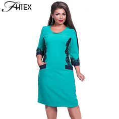Wholesale Bodycon Dresses Wholesale China from Best Bodycon