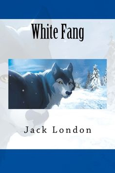 Jack London's classic sequel to The Call of the Wild. Weaving adventure, bravery, greed, survival of the fittest, and instinct versus nurture, London's novel was an immediate success when it was first published and it has been so ever since. CreateSpace eStore: https://www.createspace.com/4840706
