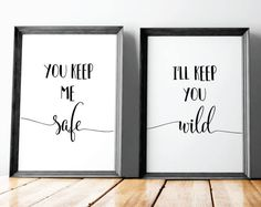 Unique Engagement Gift Ideas-Unique Wedding Gift Ideas - - Wall Art Prints, Romantic Wall Art, Couples Wall A… Bedroom Wall, Bedroom Decor, Master Bedroom, Bedroom Retreat, Keep Me Safe, Modern Wall Decor, Printable Wall Art, Wall Art Prints, Home Decor Ideas Apartment Couples