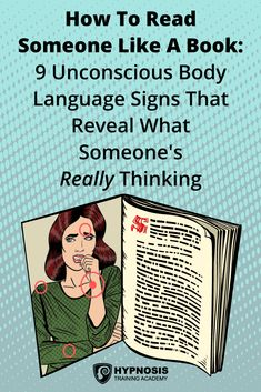The 9 Unconscious Body Language Signs Thatll Have You Reading Someone Like A Book Reading Body Language, Body Language Signs, Psychology Memes, Colleges For Psychology, Abnormal Psychology, How To Read People, How To Know, Strong Quotes, Faith Quotes