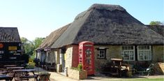 Step back in time with a visit to the Ramsey Rural Museum & explore local history. It's a nice, fun & educational thing to do with kids in Cambridgeshire. Local History, Back In Time, Days Out, Museum, Cabin, Explore, House Styles, Home Decor, Homemade Home Decor