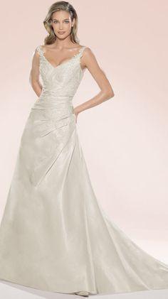 Atelier Diagonal 2818  Size: 12  Color: Off White  Retail: $810  Sale: $200