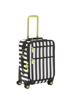 Alice Olivia Luggage Holiday24 Travel Style Neiman Marcus