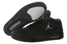 Nike Jordan Post Game 552665-002 Men - http://www.gogokicks.com/