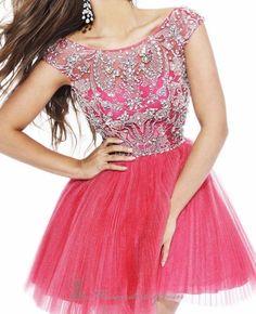 vestidos de 15 colorido - Pesquisa Google