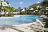 cypress cove apartment homes offers the ultimate luxury lifestyle in