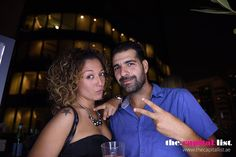 A few pictures from @Boogie.Box at Up and Below last Thursday!  Visit http://ift.tt/XjdIRN to see the entire album. #house #techno #housenight #inabudhabi #abudhabi #myabudhabi #loveabudhabi #instaabudhabi #partyabudhabi #abudhabinightlife #rooftop #summer #friends #girls #drinks #djs #dj #music #goodmusic #bestoftheday #followme #instagood by thecapitallist