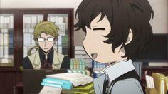 El equipo  a cargo de la serie de anime ya había anunciado  sus planes de dividir la serie  en dos temporadas , la primer temporada se es...