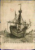 BnF - L'Âge d'or des cartes marines