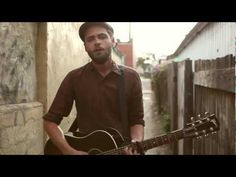 Passenger // Feather on the Clyde (Acoustic).. A band Ive loved for a long time!
