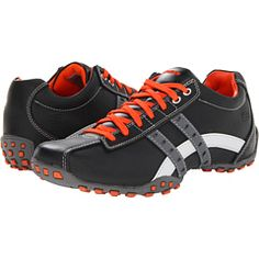 I'd like to add these. SKECHERS Citywalk - Refine