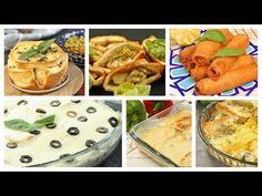 اكلات بالتوست سهله ولذيذه للغذاء والتحلية Youtube Cooking Recipes Food Recipes