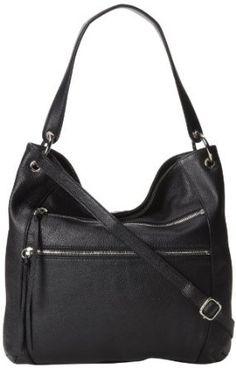 Franco Sarto Delancey Cross Body Pack Your Bags Bago Fashion Handbags