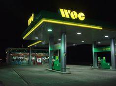 """WOG, ОKKO і SOCAR знижують ціни на скраплений газ. У свою чергу, в мережах """"лоукост"""" сегмента Marshal і Sun Oil вартість скрапленого газу знизилася на 15-30 коп. #time_ua #новини #Україна #Київ #новости #Украина #Киев #news #Kiev #Ukraine  #EU #Суспільство"""