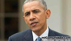 """Ex funcionario de Obama revela sus Verdaderas Intenciones: """"Los Cristianos merecen ser Perseguidos"""""""