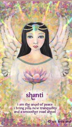 Angel Quotes, I Believe In Angels, Angel Prayers, Angel Guidance, Doreen Virtue, Angels Among Us, Angel Cards, Guardian Angels, Oracle Cards