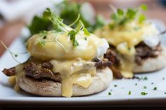 Dime Store's Cheesesteak Benny (shaved steak, mushroom, onion, American cheese.)
