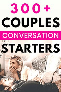 Whether you're married or dating, these deep, funny, and spicy conversation starters are perfect for any date night. Build a deeper and more meaningful relationship with your man today. #relationships #dating #marriage #couples #husband #boyfriend Couple Relationship, Relationships, Happy Marriage Tips, Love Message For Boyfriend, Flirty Texts For Him, Conversation Starters For Couples, Discover Quotes, Sweet Text Messages, Text For Him