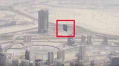 Neue Nachricht: Sinnlose Youtube-Aktion: Hier segelt ein iPhone 7 vom höchsten Haus der Welt - mit Absicht - http://ift.tt/2dkTnp9
