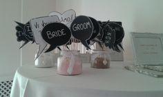particolari, wedding shabby chic, props, matrimonio Alessio e Elena, Photobooth, Partyphotobooth Roma