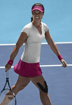 Sp14 TN PRONA OzOpen LiNA 2348 crop 1 .jpeg 26540 Nike Tennis: Australian Open 2014 Collection