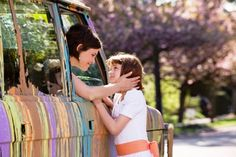 picture of ginnifer goodwin in ramona and beezus | RAMONA AND BEEZUS
