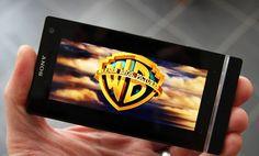 Cinco aplicaciones imprescindibles para ver televisión desde Android http://www.multimediagratis.com/multimedia/dispositivos-moviles/aplicaciones-imprescindibles-para-ver-television-desde-android.htm