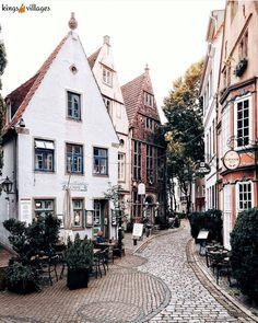 Bremen Germany http://ift.tt/2gTfrLc