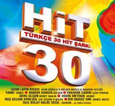 Türkçe hit 30 şarkı pop müzik indir Türkçe en hit şarkıları bu albümde bulabilir hızlı bir şekilde mp3 formatında albüm olarak indirebilirsiniz  #mp3 #albüm #music #türkçe #turkish #turkey #hit #tubidy bedava mp3 indir cebe müzik indir en yeni şarkılar en çok dinlenen türkçe pop müzikler dinle mp3 olarak indir #mobil #mobile mobil mp3 indir