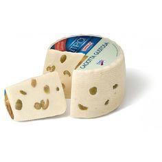 Качотта - рецепт приготовления сыра в домашних условиях