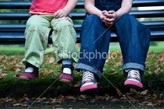children's ministry?  Royalty Free Stock Photo