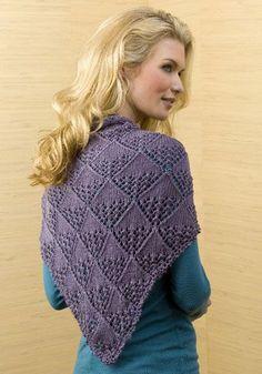 Handmade knitting - lovely photo