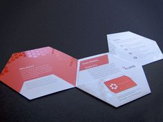 Alaris Brochure on Behance
