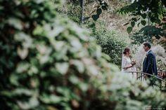 Si buscas jardines, espacios abiertos, momentos únicos con la mejor gastronomía, LPR es el lugar perfecto #bodas #fincasmadrid #bodasmadrid #fincasbonitas Cena Show, Couple Photos, Couples, Open Spaces, Events, Gardens, Couple Shots, Couple Photography, Couple