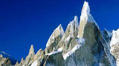 Cerro Torre Tourism, Argentina - Next Trip Tourism Argentina Tourism, Patagonia, Mountains, Nature, Travel, Outdoor, Towers, Outdoors, Naturaleza