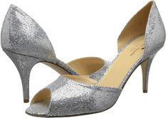 Kate Spade New York - Sage High Heels