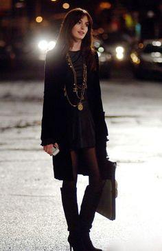 #Stylists #PatriciaField #AnneHathaway #TheDevilWearsPrada #Fashion #Academy #Tomi #Education