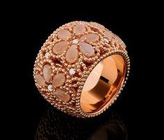 | Ibirapuera Ring