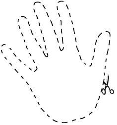 Professora Bel: Fichas para colorir e recortar - Preschool Writing, Preschool Learning, Kindergarten Worksheets, Teaching, Cutting Activities, Preschool Activities, Cutting Practice, Scissor Skills, Pre Writing