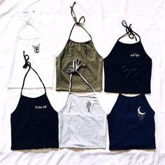 IG: bettyslook http://www.qunel.com/  fashion street style beauty makeup hair men style womenswear shoes jacket