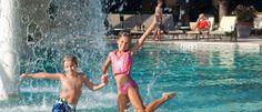 Floridays Resort | Orlando Vacation Resorts near Disney | Orlando, Florida
