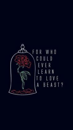 Iphone wallpaper quotes funny · disney princess lessons beauty and the beast quotes love, disney beauty and the beast, Disney Pixar, Disney Amor, Disney And Dreamworks, Disney Magic, Walt Disney, Brave Disney, Merida Disney, Brave Merida, Tale As Old As Time