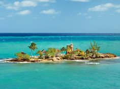 Couples Tower Isle — Jamaica