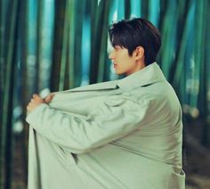 Kim Go Eun, Lee Min Ho, Time Travel, Science Fiction, Kdrama, King, Actors, Korean, Sci Fi