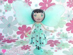 https://flic.kr/p/5jPz3K   Jewel, clothespin fairy