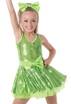 Dance Costumes - Ballet, Jazz, Taps and Lyrical costumes Pop Star Costumes, Duo Costumes, Cute Dance Costumes, Dance Recital, Dance Moms, Ballet Dance, 80s Outfit, Sequin Party Dress, Popular Dresses