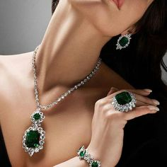 @royal_diamond_jewellery.  Royal Diamond jewellery collection