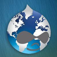 The article explores the issues existing in development outsourcing presently, related difficulties in offshored Drupal projects and their possible solutions. Drupal, In A Heartbeat, Superhero Logos, Templates, Canning, Projects, Log Projects, Stencils, Blue Prints